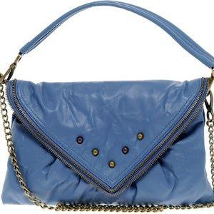 Matt & Nat Santogold bag and wallet